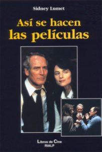 Libros cine.