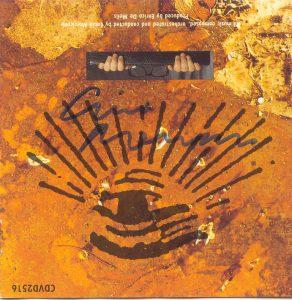Ennio Morricone cine música western oeste Leone
