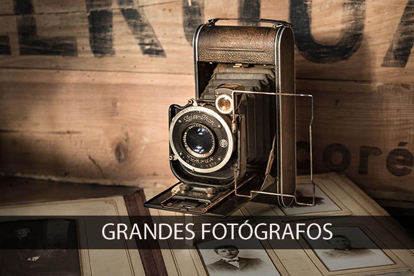 Fotografía cine